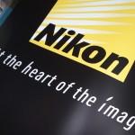 Nikon News @Photobastei // Nikon Df