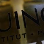 Beauty Oil // Guinot Huile Mirific