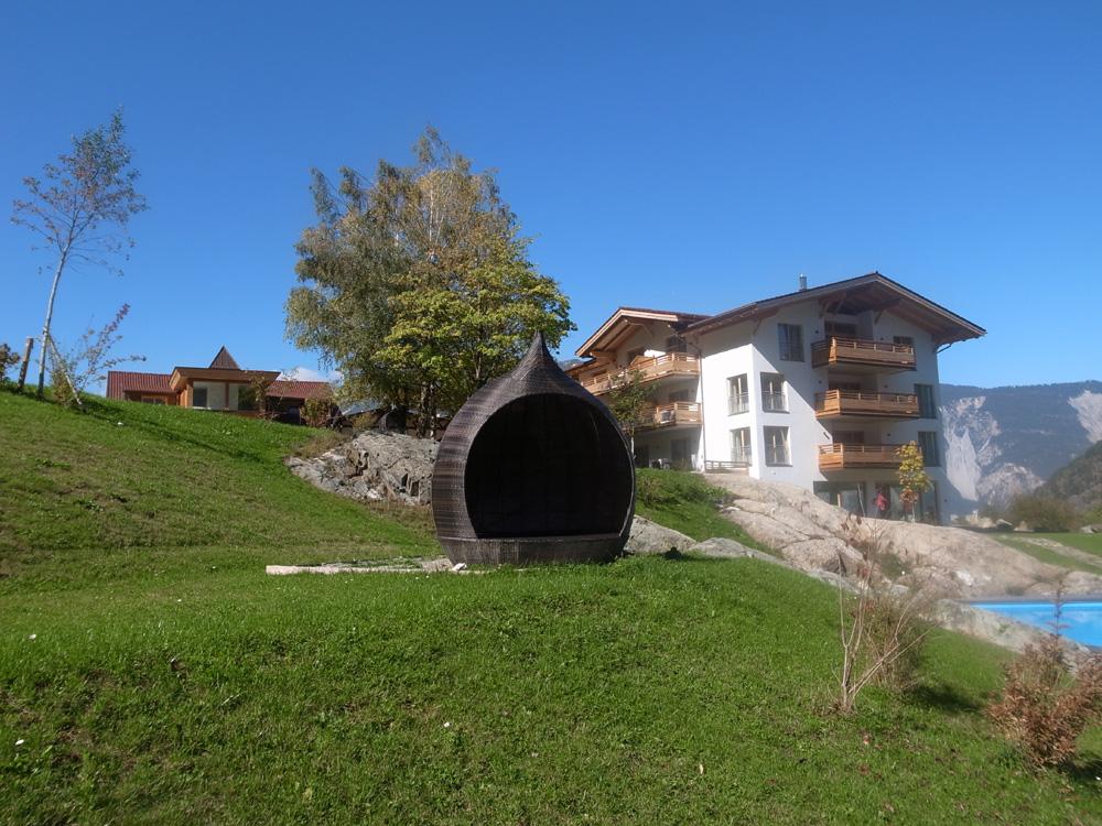 Ritzlerhof