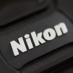 mes impressions avec … // Nikon Df
