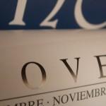 my Top 5 of november