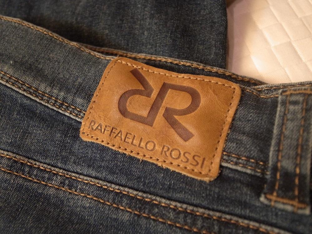 Rafaello Rossi