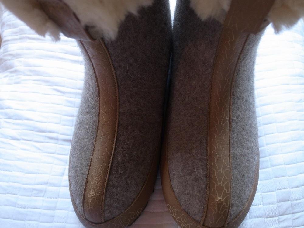 zdar boots