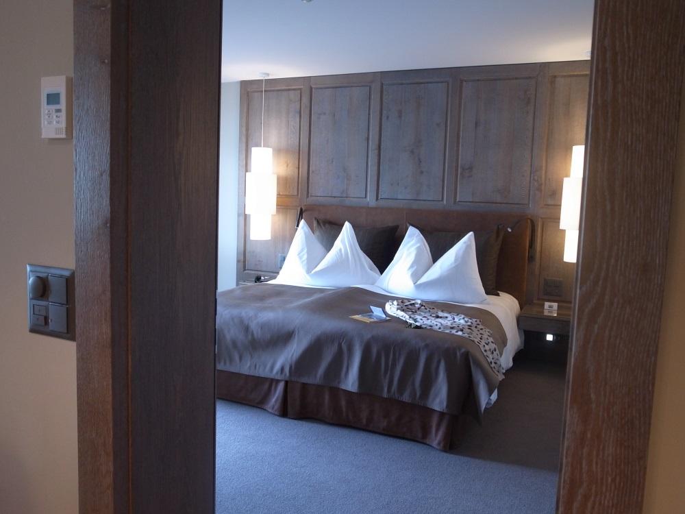 Hotel Beatus