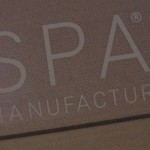 create your own spa // Spa Manufactur