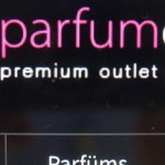 Online-Shop Review: parfumcity.ch