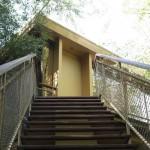 Glamping – Glamour & Camping