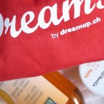 DreamBag – einjähriges Jubiläum & big news