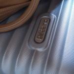 Koffer packen – leicht gemacht