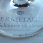 Alpine Grandezza @Wellness- & Spa-Hotel Ermitage Schönried ob Gstaad – Teil 1