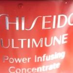 Stärke die Abwehrkraft deiner Haut – Shiseido Ultimune