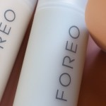 Beauty News: FOREO DAY & NIGHT CLEANSERS