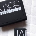 NARS STEVEN KLEIN HOLIDAY COLLECTION