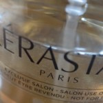 Beauty News: Kérastase FUSIO-DOSE & ELIXIR ULTIME
