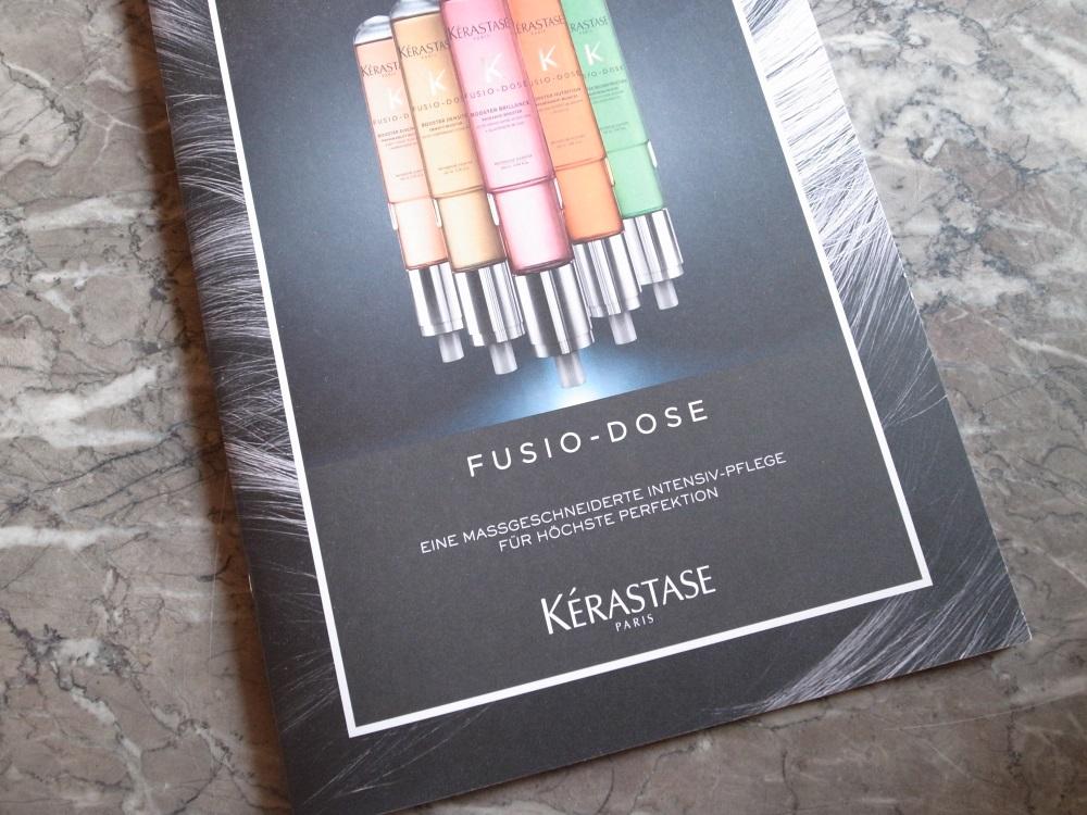 Kérastase FUSIO-DOSE