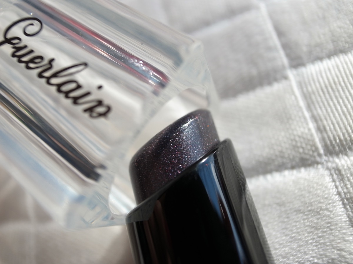 La petite Robe noire Make-up, Guerlain, Make-up, Lippenstift, Nagellack