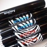 Beauty News: Sisley Paris Phyto-Eye Twist – Phyto-Lip Twist – So Curl Mascara & Verlosung