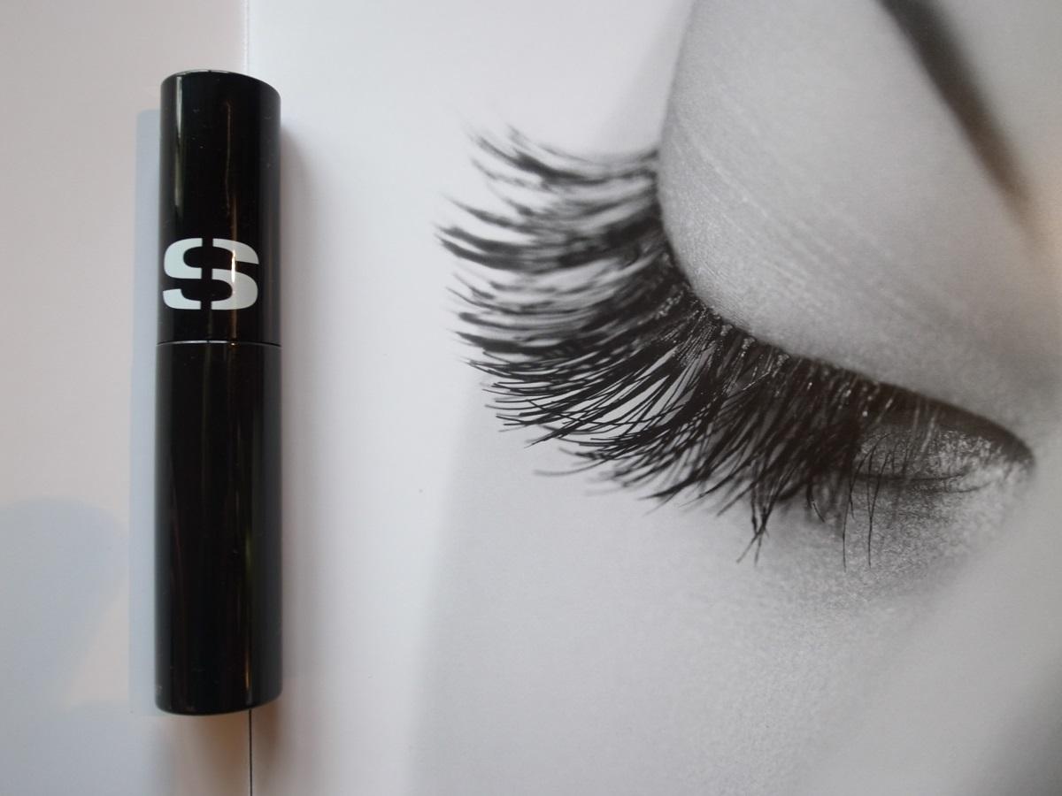 Sisley Paris Make-up Neuheiten