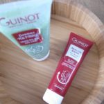 "Beauty News: GUINOT MINCEUR RAPIDE CELLULITE GEL & GUINOT ""ORANGE PEEL SKIN"" BODY SCRUB"