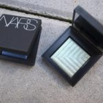 NARS Summer Color Collection Under Cover: Limited Dual-Intensity Eyeshadow