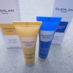 Sofortige Beauty-Ergebnisse: MY SUPERTIPS BY GUERLAIN