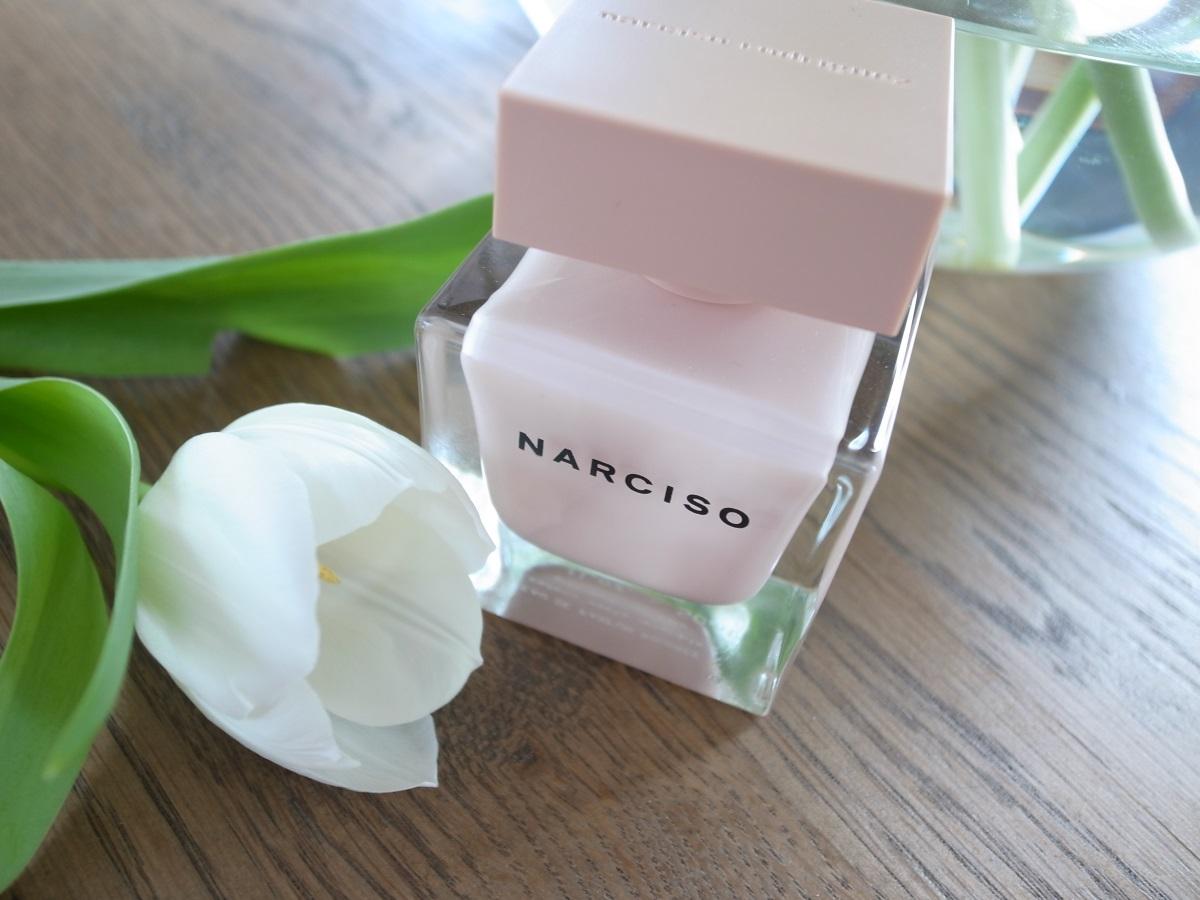 NARCISO von Narciso Rodriguez