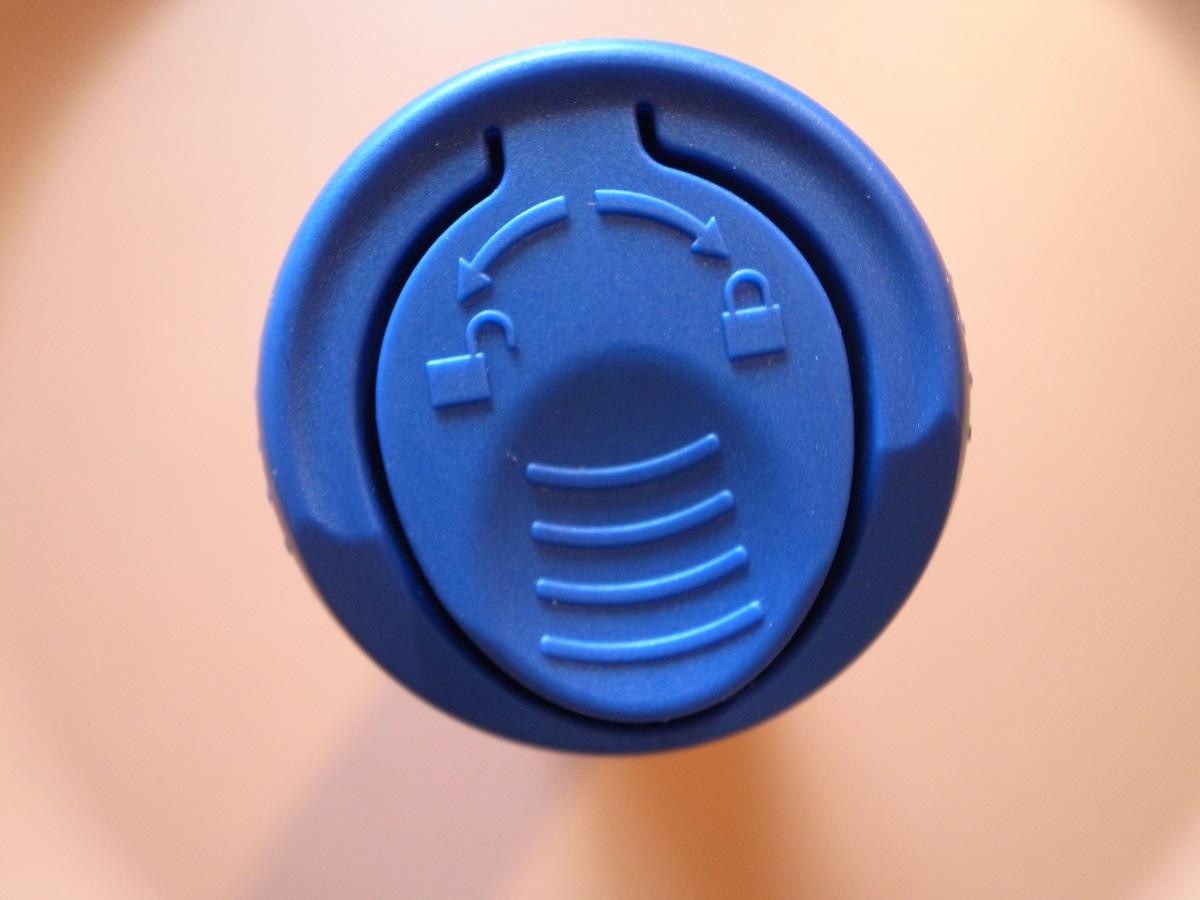 PROTECT & CARE Deodorant von NIVEA ohne Aluminium und Alkohol