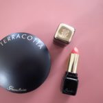#feelthesun – GUERLAIN SUMMER COLLECTION BY TERRACOTTA