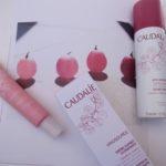 Erfrisch deine Haut! Caudalie Vinosource Crème Sorbet Hydratante & Eau de Raisin