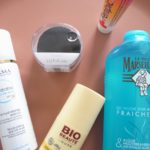 my 5 summer must-haves 2016