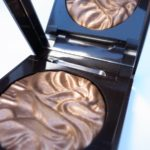 Highlight: Laura Mercier Face Illuminator SEDUCTION