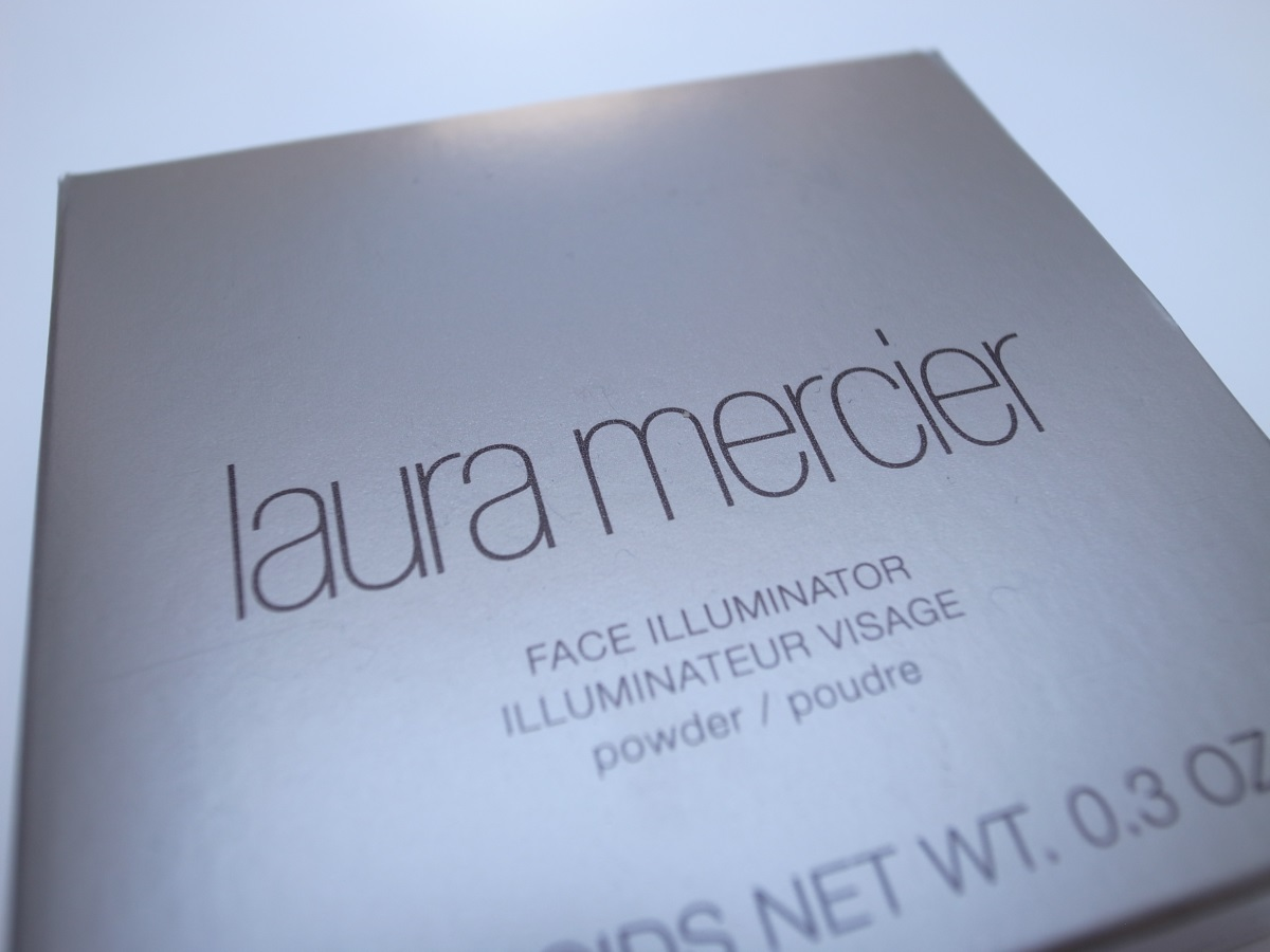 Laura Mercier Face Illuminator SEDUCTION
