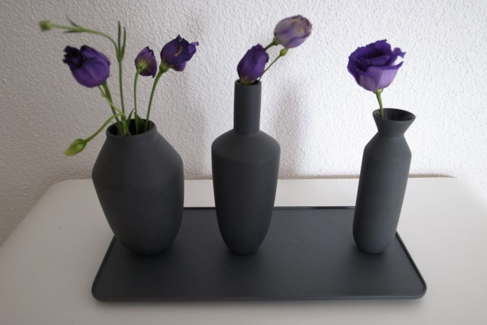muuto BALANCE Vasen Set
