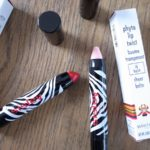 good news: Sisley Paris Phyto-lip twist neu in 2 matten Versionen & 1 Balm-Version