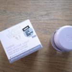 good night: LOUIS WIDMER Creme Pro-Active Light Nachtpflege