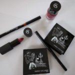 MARIA GALLAND PARIS – LaParisienne H/W 16 Make-up Kollektion