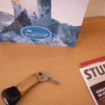 relax & enjoy @Aktiv- und Vitalhotel Bergcristall, Neustift/Stubaital