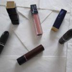 Lipstick Love: 6 Neuheiten für deine Lippen