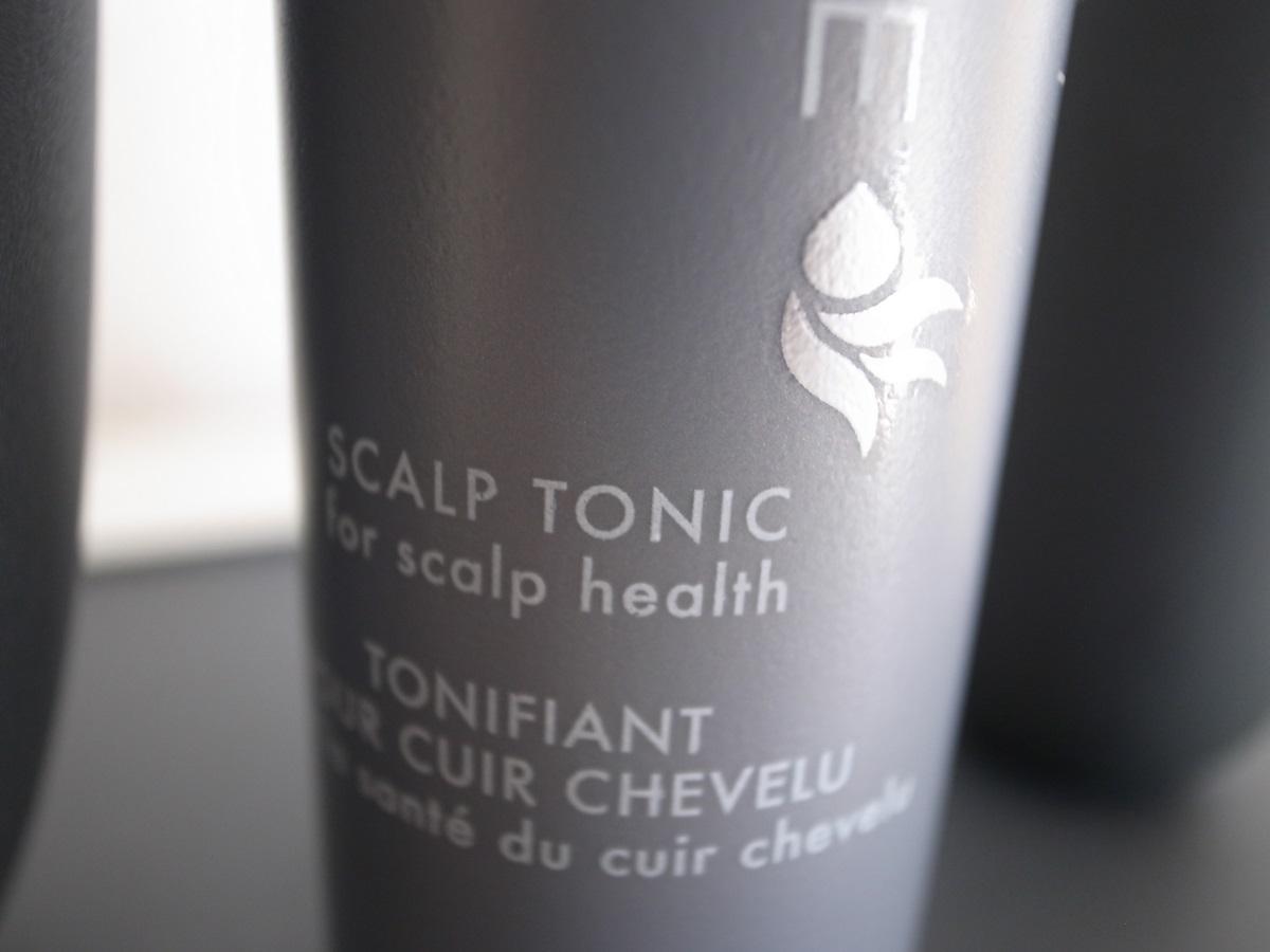 Satinique Kopfhaut-Tonikum