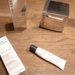 Christine's Choice: NUXE Splendieuse Yeux  Eye Contour Cream, Shiseido LiftDynamic Cream & Serum