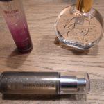 splish splash: 3 neue Pflege- und Duftsprays für Körper & Gesicht