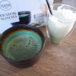 yummy & healthy – TEATOX MATCHA ZEREMONIE SET