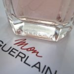 Mon GUERLAIN – der neue Damenduft von Guerlain