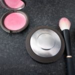 Becca Shimmering Skin Perfector Pressed & Luminous Blush