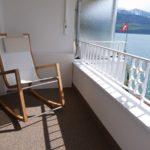 Entspannung pur im Wellness- & Spa-Hotel Beatus, Merligen am Thunersee – Teil 1