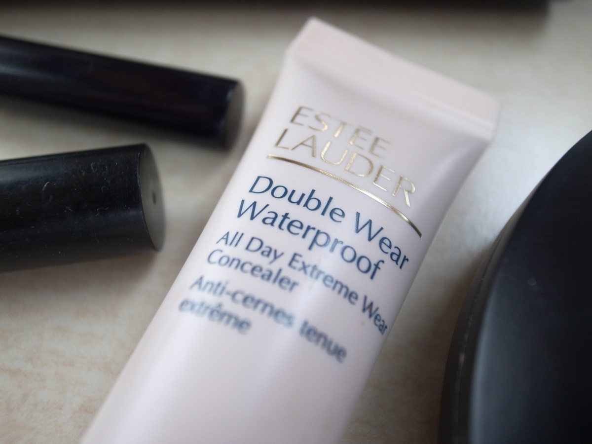 Estée Lauder Double Wear Waterproof Concealer