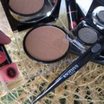 SOTHYS Désert chic Collection Maquillage