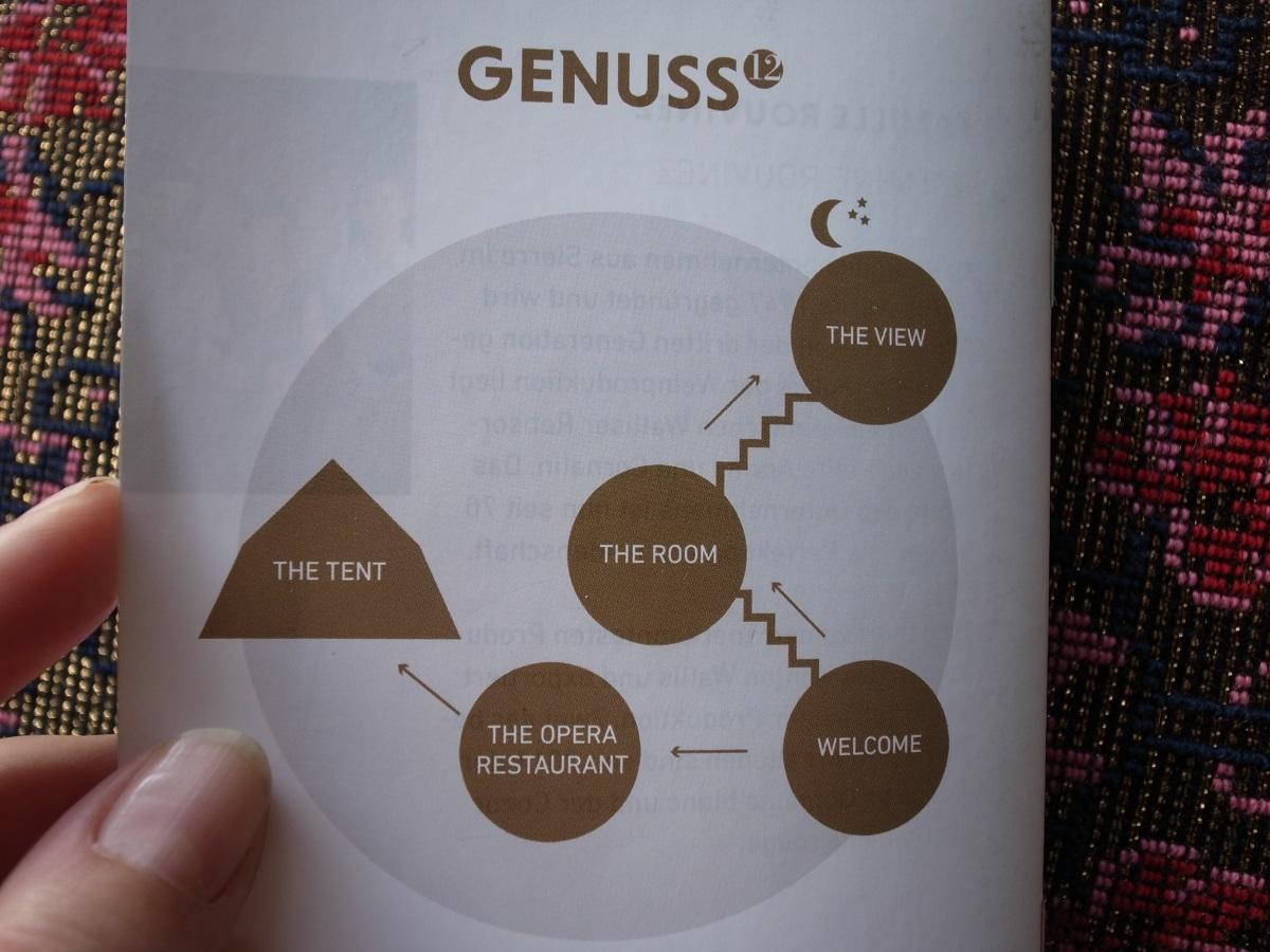 GenussHoch12