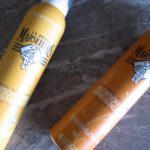 Feuchtigkeit im Handumdrehen: Le Petit Marseillais Body Spray Nutrition Express