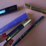 Highlight your eyes with Estée Lauder